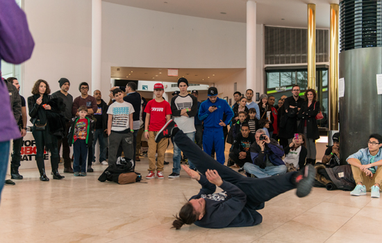 WORLD-BBOY-BATTLE-POST-IMAGE