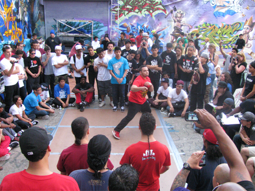 DAILY-NEWS-WORLD-BBOY-BATTLE