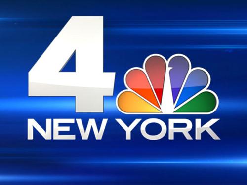 NBC-NEWS-WORLD-BBOY-BATTLE