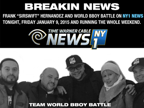 NY1-WORLD-BBOY-BATTLE