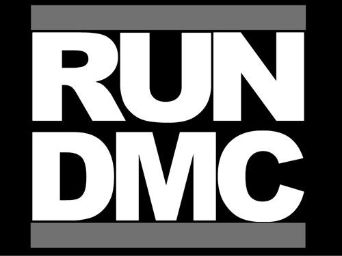 RUN-DMC-WORLD-BBOY-BATTLE