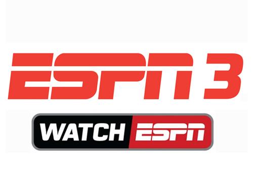 ESPN-WORLD-BBOY-BATTLE