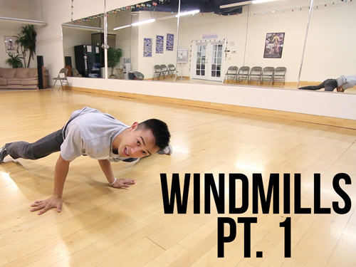 how-to-windmill
