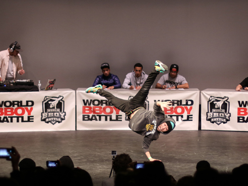 WORLD BBOY BATTLE REGISTRATION IMAGE