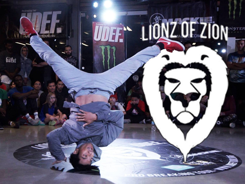LIONS-OF-ZION-2015