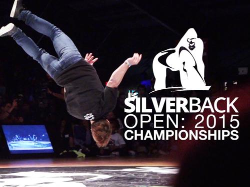 SILVERBACK-OPEN-2015