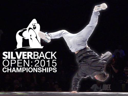 Silverback-Open-2015-SuperSlomo