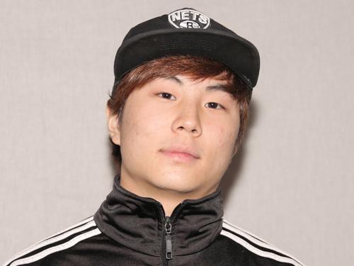 Joshua Rhee