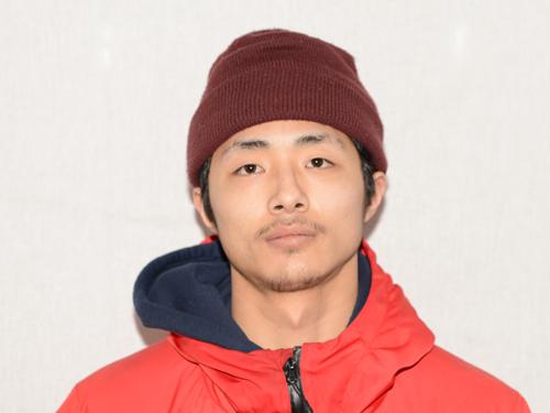 Ryu Iwakiri