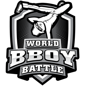 WORLD-BBOY-BATTLE-LOGO-300X300