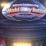 World Bboy Battle Bboy Sports