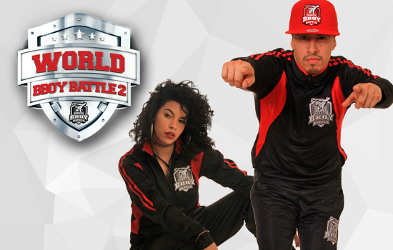 WORLD-BBOY-BATTLE-APPAREL