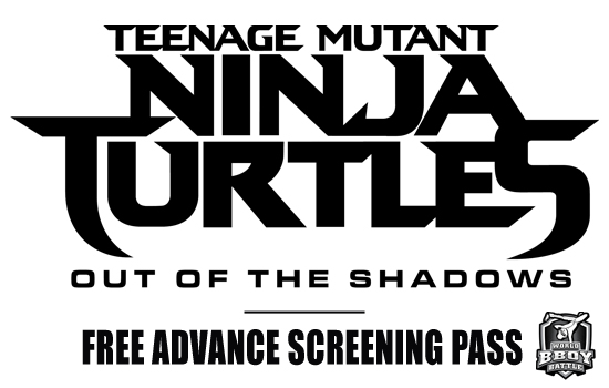 TMNT2-HOME-PAGE