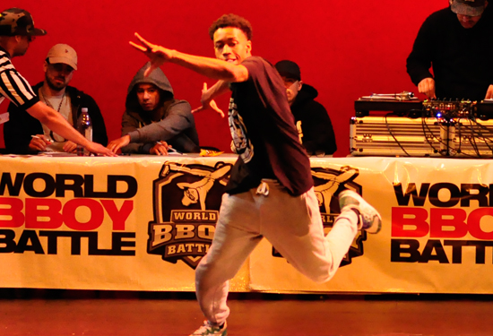 BBOY-LOKITO-WORLD-BBOY-BATTLE-2