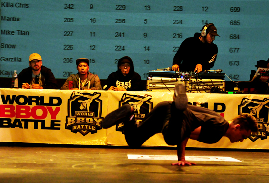 BBOY-UNCLE-WILL-AT-WORLD-BBOY-BATTLE-2