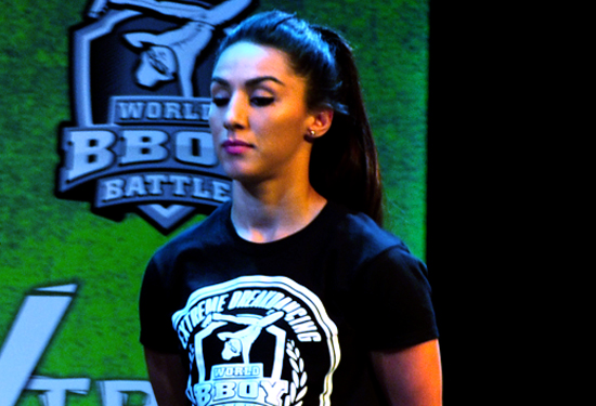 KAYLA-WORLD-BBOY-BATTLE