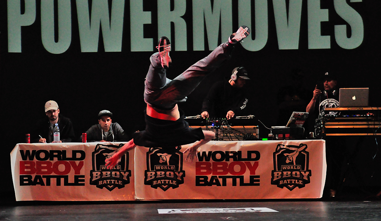 BBOY SPORTS, PRO BREAKING SPORTS LEAGUE, BREAKING SPORTS, BBOY SPORTS LEAGUE, WORLD BBOY SPORTS BATTLE, SPORT OF BREAKDANCING, SPORT OF BBOY, SPORT OF BREAKING