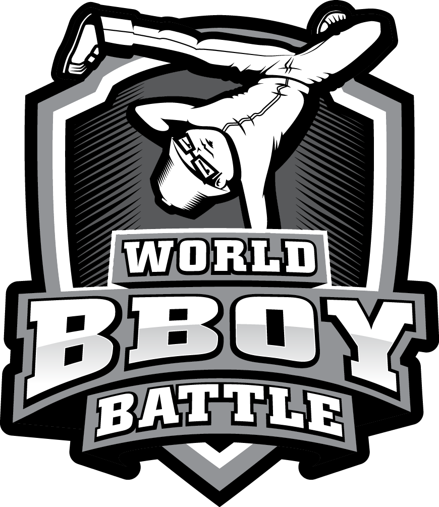 WORLD BBOY BATTLE