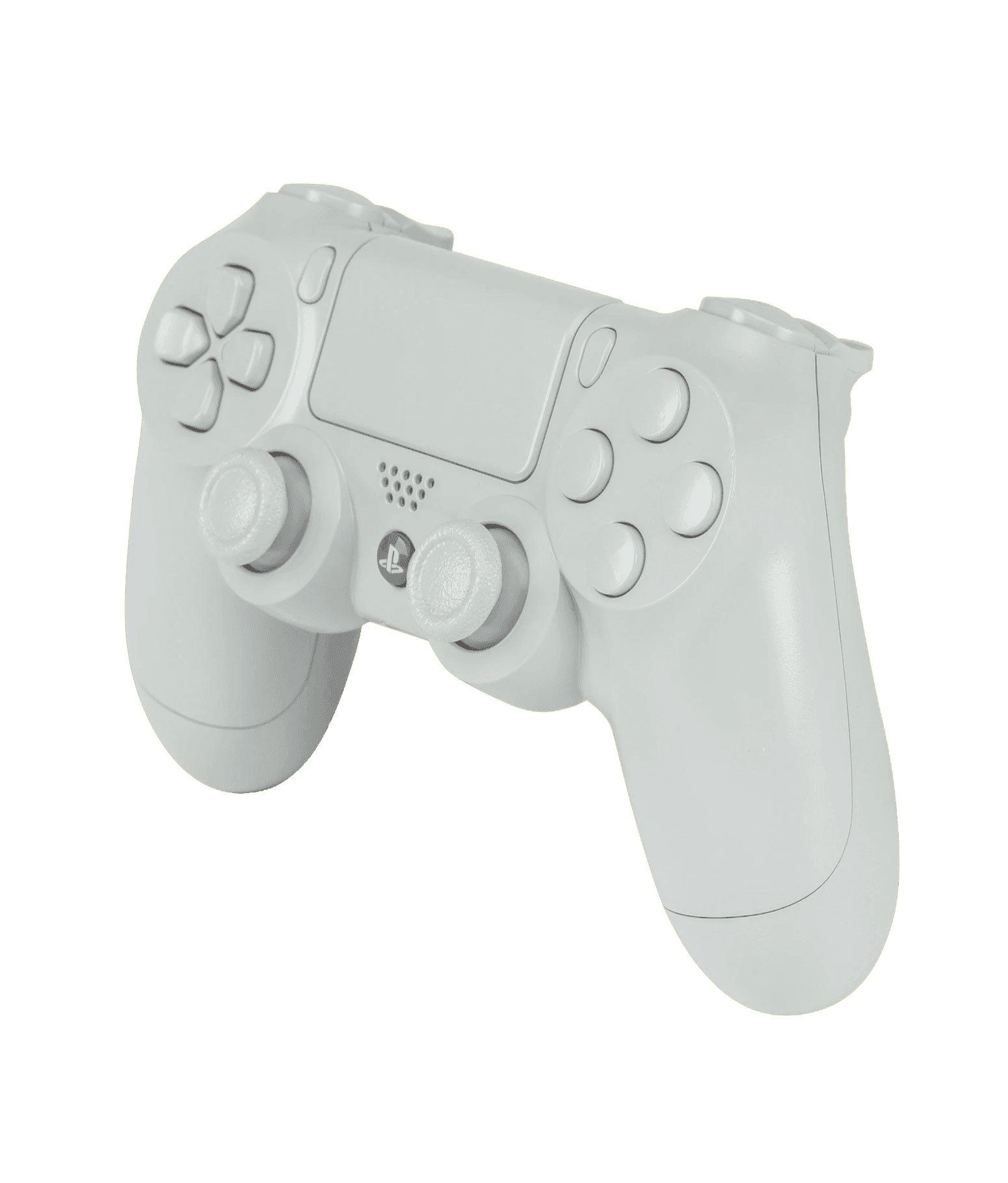 product-ghost-controller